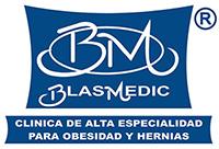 Dr. Ricardo Blas Azotla